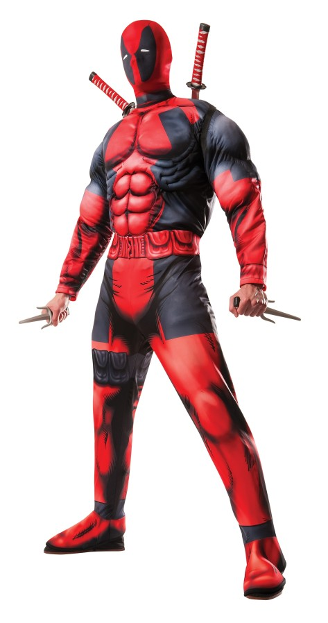 deadpool-costume